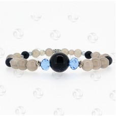Water of 5 Elements Bracelet