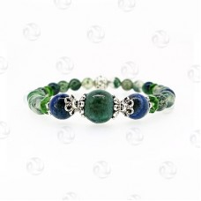 Birthstone Bracelet for May