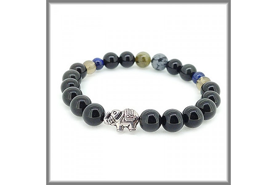 Healing Bracelet for Focus <New>