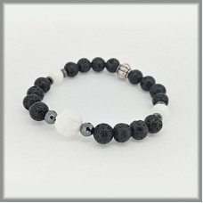 Healing Bracelet for Protection <New>