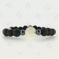 Healing Bracelet for Protection